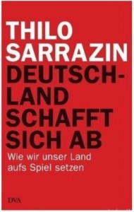 98 % Vokietijos gyventojų pritarė knygos autoriui